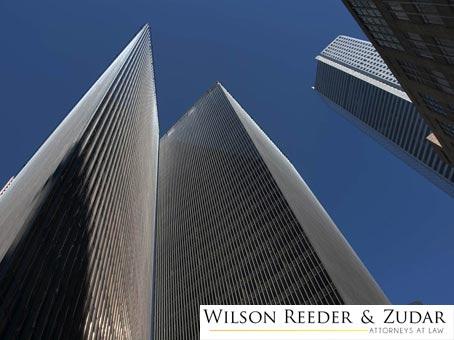 Houston-Office